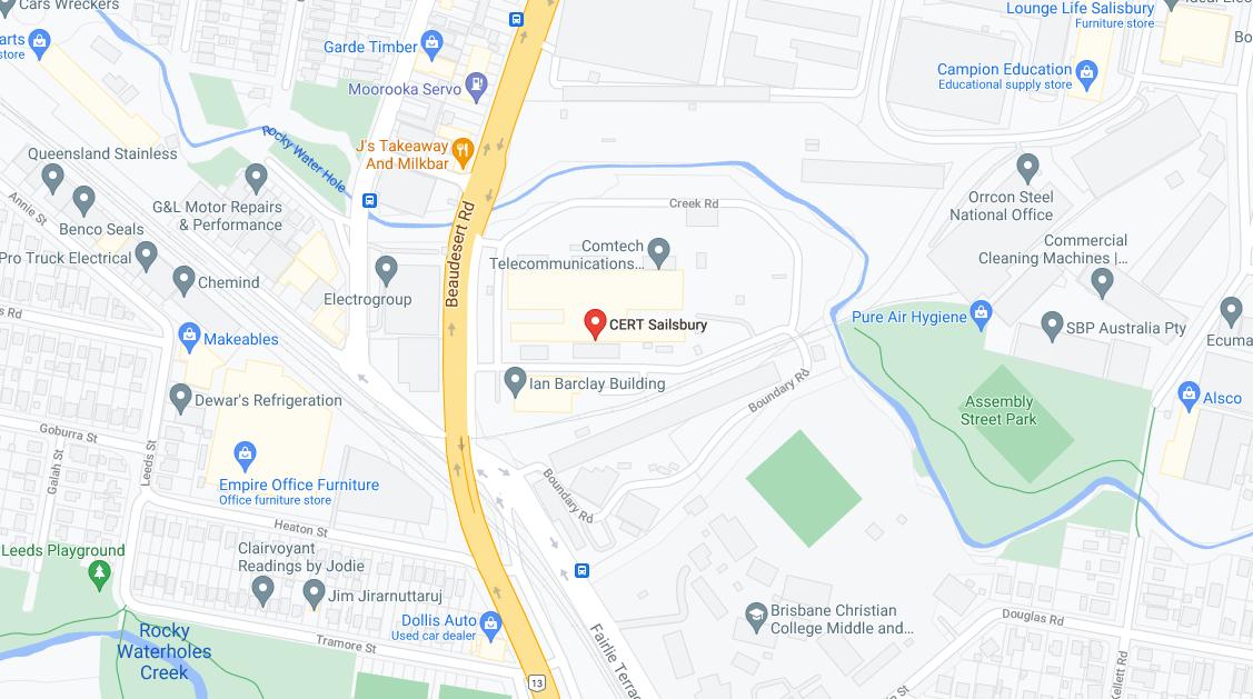 location-sailsbury